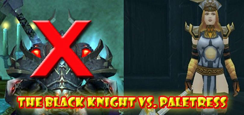Two Bosses Enter: Vote your favorite back into the fray