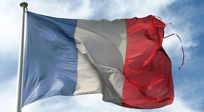 France removes disconnection penalty from three-strikes anti-piracy law