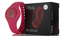 Fitbug Orb fitness tracker priced at $50, can go up to six months between charges