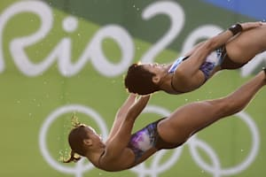 Why the Olympics need GIFs