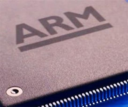 ARMv8 detailed: 64-bit architecture, AppliedMicro first in line