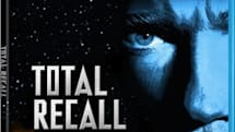 Total Recall 'Mind-Bending' Blu-ray remembers a better looking video transfer July 31st