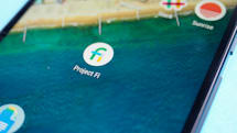 Google's Project Fi gets more coverage through US Cellular