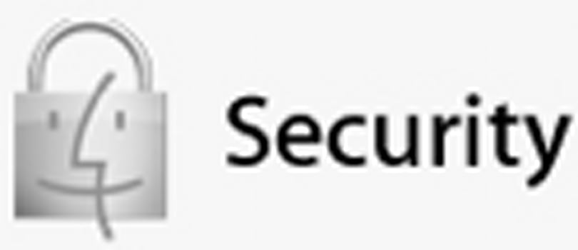 Secure Your Mac: What's new in Leopard security?