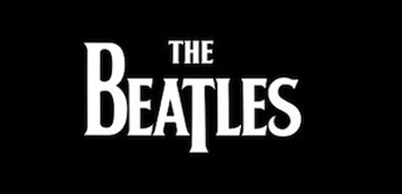The Beatles invade iTunes charts within 12 hours
