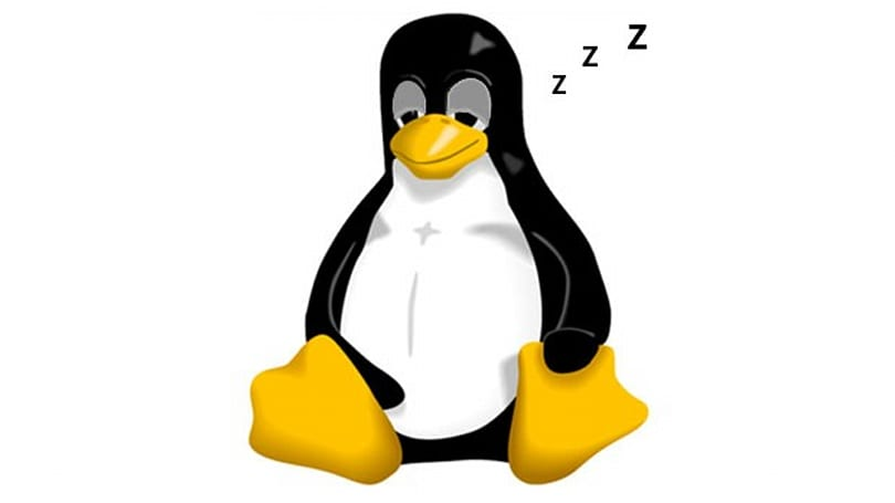 Linux 3.6 kernel released with 'hybrid sleep' capability, Google's TCP Fast Open extension