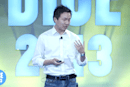 Journey bankrupted the studio, next game to be multiplatform, Chen says