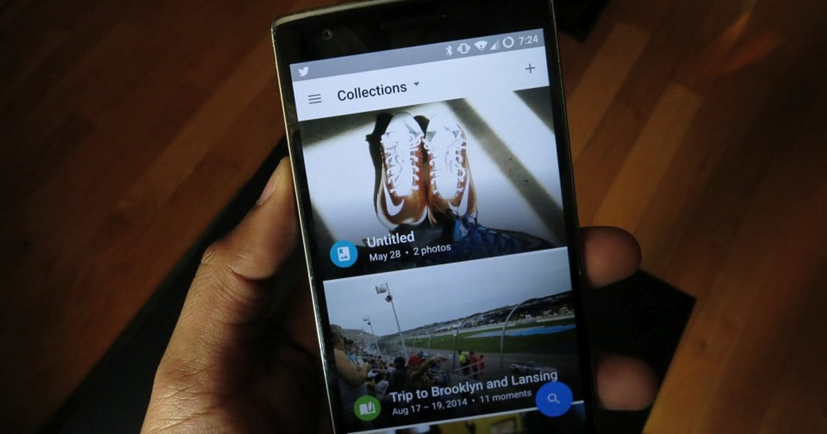 google photos cuts out plus to make the app we really wanted