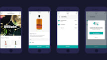 Postmates' latest service brings you alcohol in 25 minutes or less