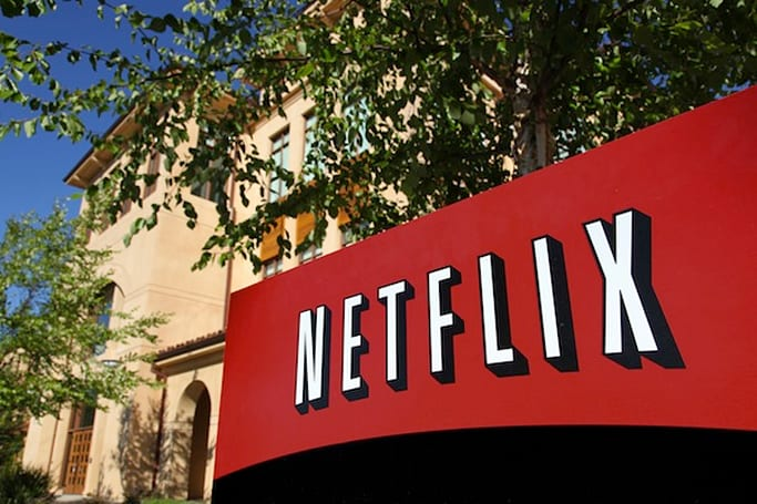 Netflix crosses 50 million subscribers worldwide and takes aim at Comcast / TWC