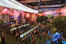 Nintendo's E3 'Zelda' booth is almost as good as the game itself