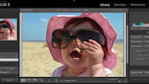 Adobe Lightroom 3.5 will support Olympus, Panasonic and Sony RAW formats