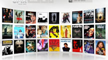 Epix HD queues up Iron Man, Madonna and Eddie Izzard for online & FiOS launch October 30