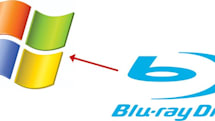 Microsoft prepping Feature Pack for Storage with Blu-ray for XP and Vista