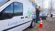 Google Fiber buys a gigabit ISP that uses fiber and wireless