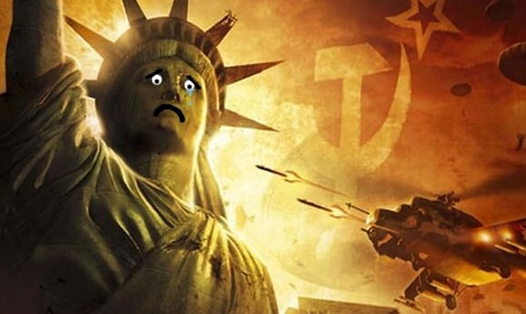 Ubisoft cans World in Conflict's console release plans