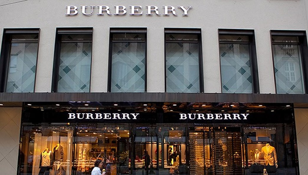 Why the luxury labels don't go on sale: what retailers don't want you to know