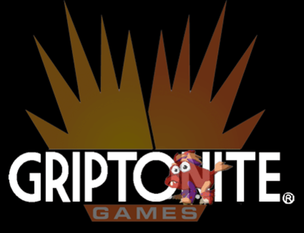 DS Fanboy Interview: Griptonite's J.C. Connors on Spore Creatures and more
