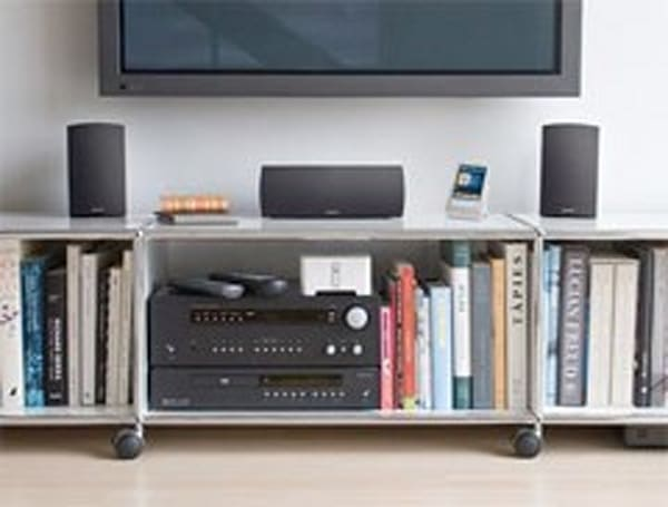 Sonos nabs streaming support for XM Radio, Lithium listeners start a minor mosh pit