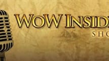 Listen to the WoW Insider Show today at 3:30pm Eastern