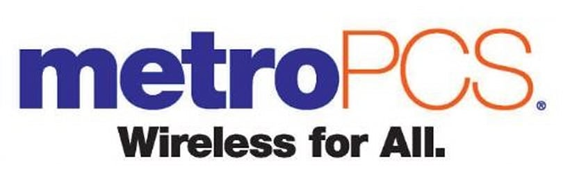 Army of MetroPCS phones heading to Amazon's virtual shelves