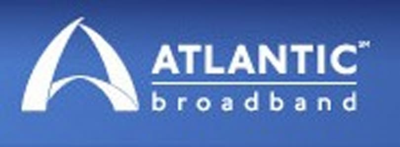 Atlantic Broadband adds 9 HD channels in Altoona / Johnstown, PA
