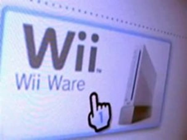 Nintendo: No demos required for Wii Ware titles