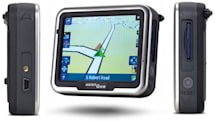 Axion rolls out budget-priced GEO-632 GPS unit
