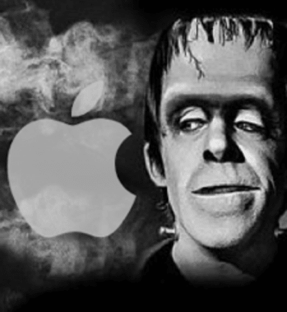 """Gene Munster: 2010 is the """"Year of the Mac,"""" sales up significantly"""
