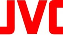 JVC merging US business lines