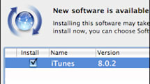 iTunes 8.0.2 now available, adds VoiceOver capabilities