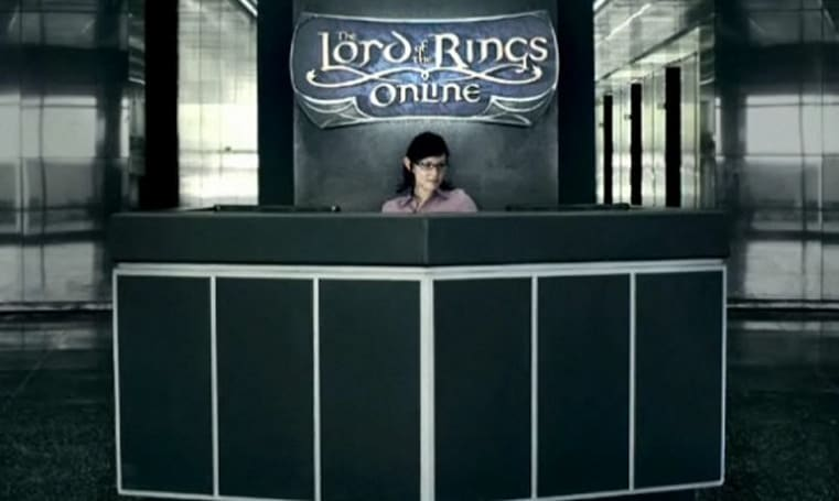 V-E-ME Day: LotRO Europe announces launch date for free-to-play