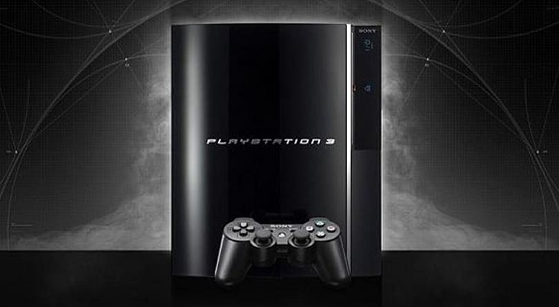 PS3 install base up to nearly 24 million