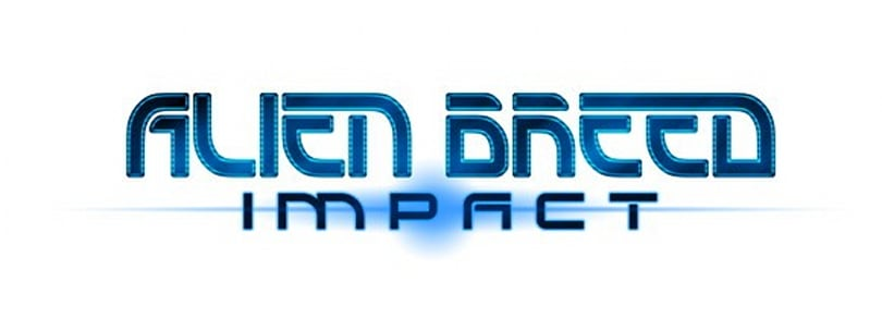 Alien Breed: Impact bursts onto PC and PS3 this summer
