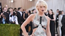 Taylor Swift and 179 artists urge Congress to update copyright law
