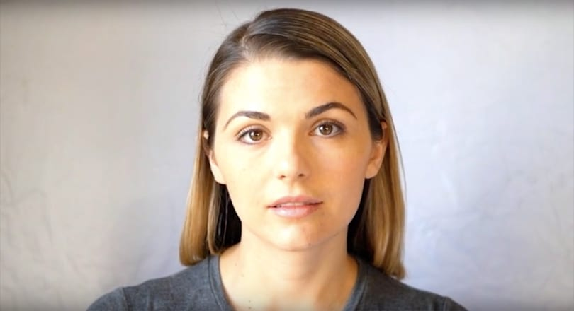 YouTube series Lonelygirl15 is back for its 10th anniversary