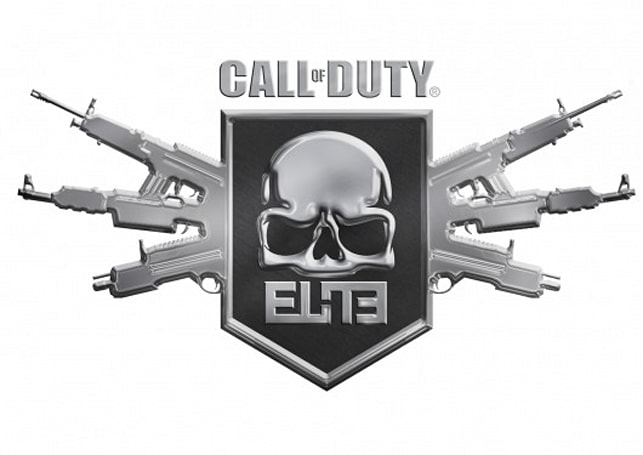 PSA: Call of Duty Elite now available on Xbox Live