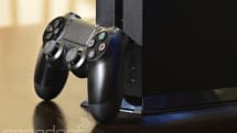 Sony's PlayStation 4 2.0 update is here, go download it