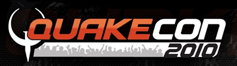 QuakeCon 2010 announced for August