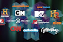 VuTV brings 13 more channels to the UK's Freeview TV service for £7 per month