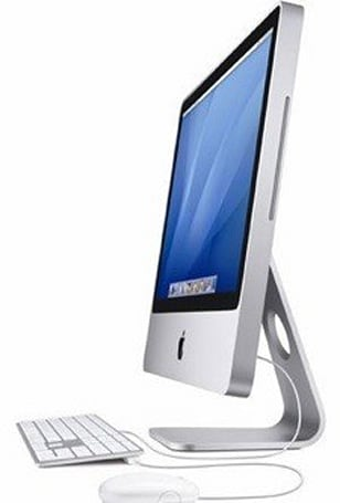 New iMacs and MacBooks coming soon?