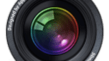 Apple hints at forthcoming Aperture update