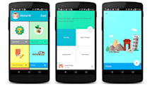 Mobile Chrome apps get improved notifications and sign-ins