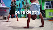 Nokia releases a commercial shot entirely with the 808 PureView (video)