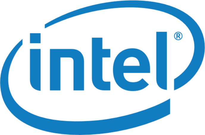 Intel and MasterCard to offer Ultrabook users 'safer' NFC checkout via PayPass, impulsive shoppers rejoice