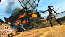 Guild Wars 2 is replacing its trait unlock system