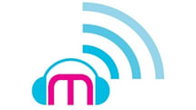 Listen to the Engadget Mobile Podcast, live at 5PM ET with special guest Chris Ziegler!