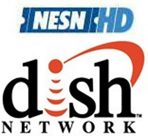 DISH Network welcomes NESN HD to its national lineup