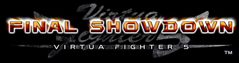 Virtua Fighter 5: Final Showdown headed to XBLA and PSN in summer 2012