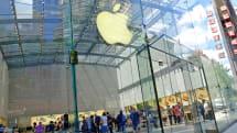 Apple brings on new talent for autonomous car initiative